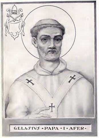 File:Pope Gelasius I.jpg