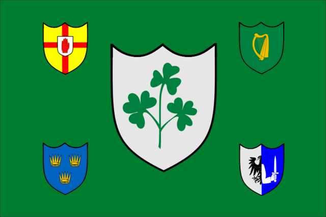 File:800px-IRFU flag svg.png