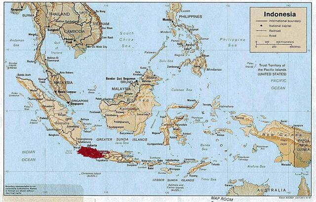 File:Indonesia (1).jpg