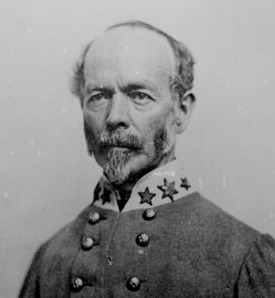 File:Joseph E Johnston.png