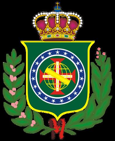 File:SV-BrazilCOA.png