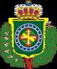 SV-BrazilCOA