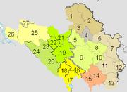 Serbiastates