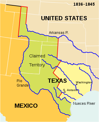 File:Texas Territory.png