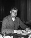 Wilhelm Stuckart
