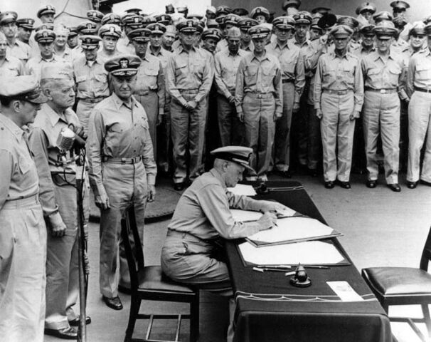 File:Adm Nimitz surrender jpg.jpg
