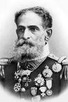 Deodoro da Fonseca (1889)