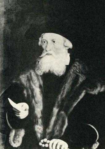 File:Ludwig V. Pfalz.jpg