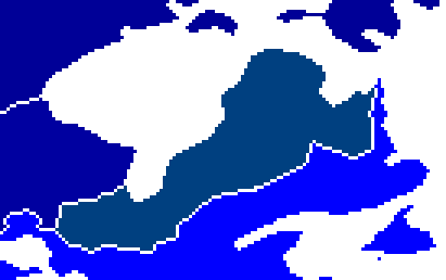 File:S1733 Quebec Location.png