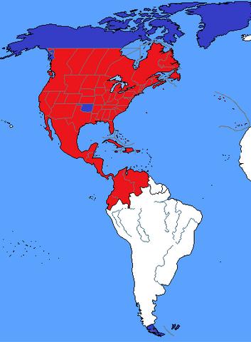 File:US TFCN STATES 3.png