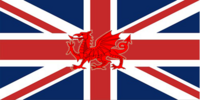 United Kingdom (No Nuclear Weapons)