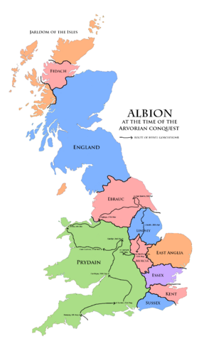 File:Albion conquest.png