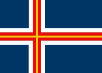 Northern Flag 5