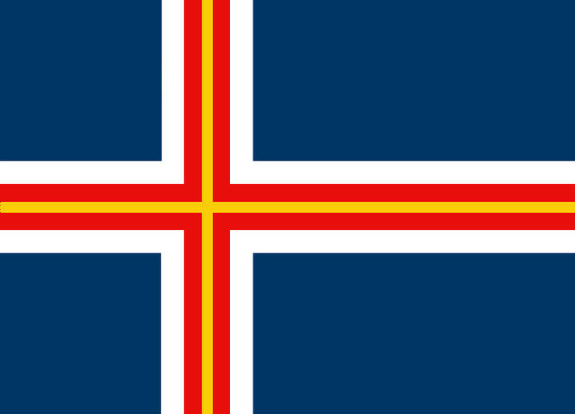 File:Northern Flag 5.jpg
