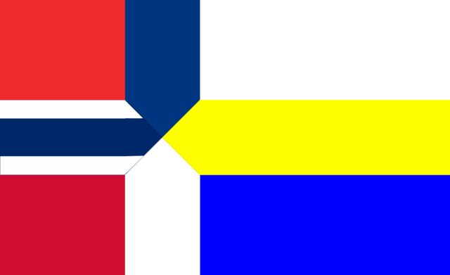File:Official Variant 3 SUMA flag.png