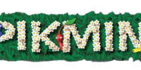 Pikmin (Ohga Shrugs)