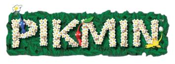 File:Pikmin logo.png