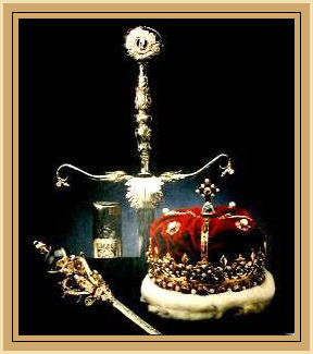 File:Scottish crown jewels.jpg