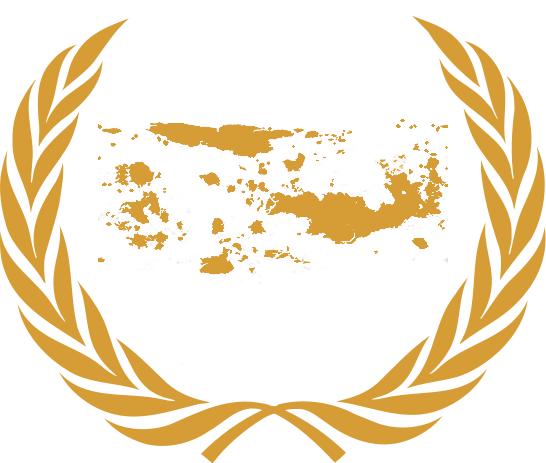 File:Emblem of the United Nations of Venus (Venusian Haven).png