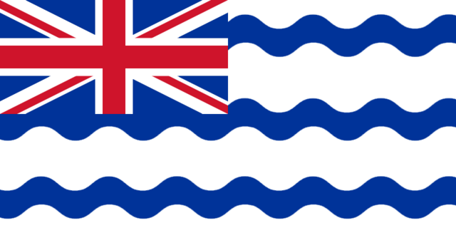 File:Maritime-union.png