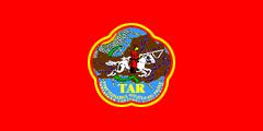 Tuva (Stalinless)