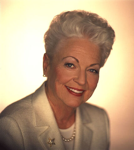 File:Ann Richards.jpg