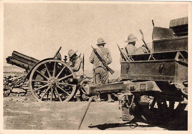 File:Franco-Afghan war (pax Columbia).jpg