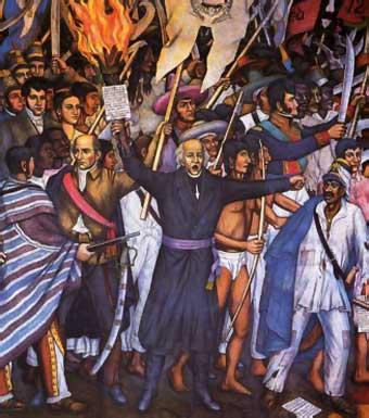 File:Hidalgo 2.jpg