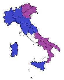 ItalyBlankMap