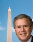 John W. Bush
