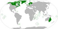 Kalmar Union (The Kalmar Union)