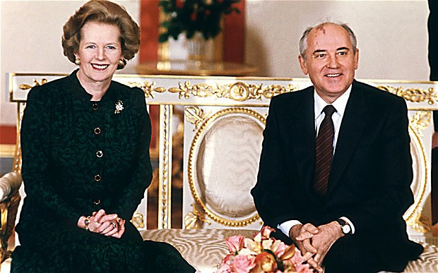 File:Thatcher-Gorbachev.jpeg