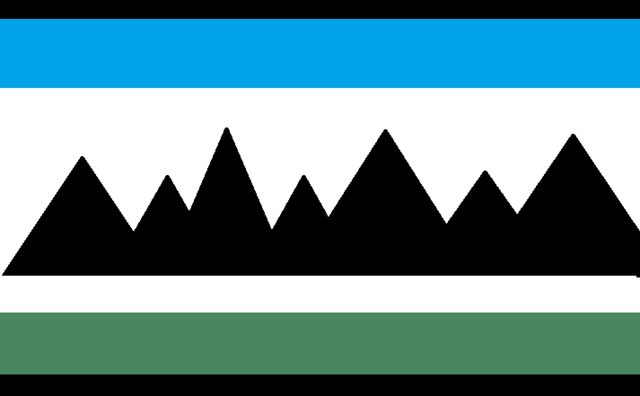 File:BC colony.png