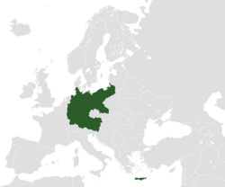 CV Germany (1945-1991).png