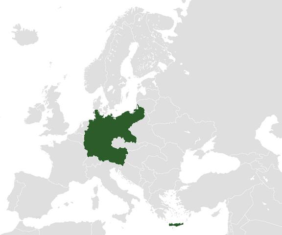 File:CV Germany (1945-1991).png