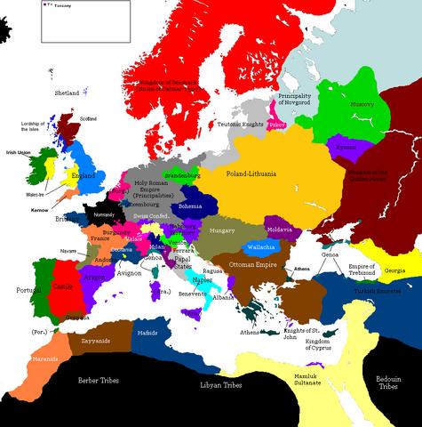 File:Europe 1430 6.png