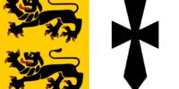 Verden (The Kalmar Union)