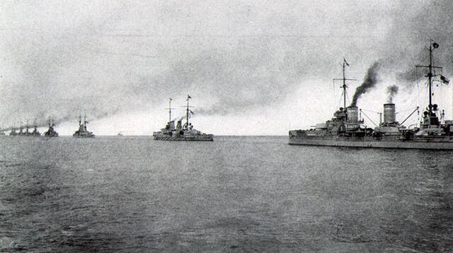 File:Hochseeflotte 2.jpg