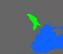 Moldova (Alternative 2014)