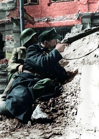 File:Warsaw uprising.jpg