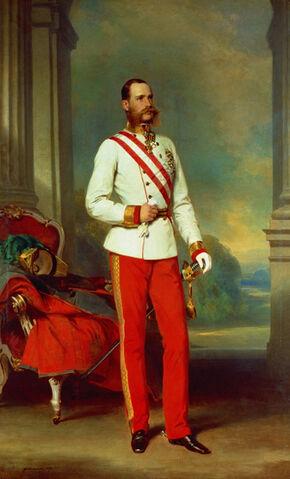 File:Franz Joseph.jpg