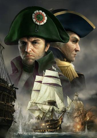 File:Italian Napoleon (Pax Columbia).png