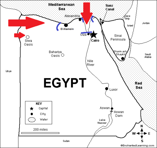 File:Nazi Invasion of Egypt.png