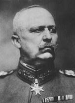 437px-Erich Ludendorff