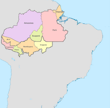 Amazonmap-regnumbueno