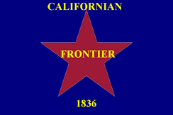 Californfrontflag