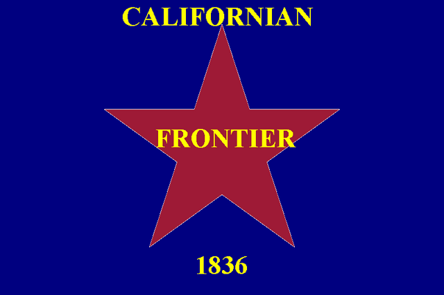 File:Californfrontflag.png