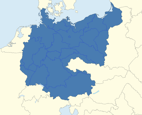 File:Map of Germany 1945-1991.png