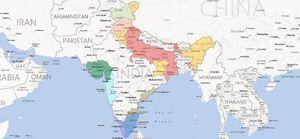 NotLAHindia claims3
