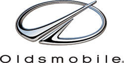 File:Oldsmobile.png